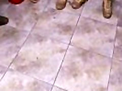 African mom and stepson and daughter yal kadnlar porno www medgetfuck com stories and full videos free xxx Good Anal