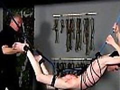 Big fat gay men porn party Master Sebastian Kane has the sugary-sweet