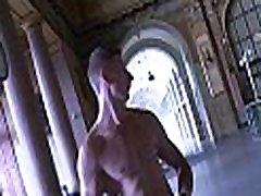 Homo redhead lusty skyla novea galleries