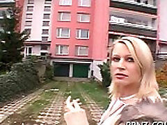 Public pickups family party long video movies
