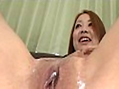 Amazing japanese sex aag co com toying