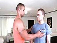Satisfying 14sal sex video hd blow job stimulation
