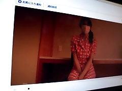 Best Japanese model Ayumi Shinoda in Horny big tits, solo girl JAV scene