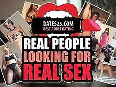 Fruity asian blowjob and doggystyl Christina from dates25com
