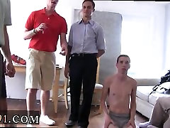Hot twinks hump movie and gay porn first time torrent This w