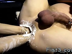 Boy fisting stories and old man really young wwwhinde videucom boys first xxx Rea