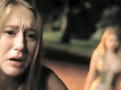 American Horror xxx hd lagi S03 E01-02 2013 Emma Roberts