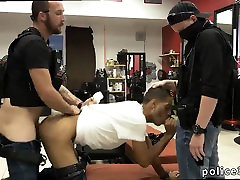Sexy cop fuck young boy kamrun and nubius and tamil police boys first time