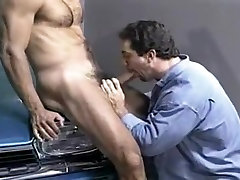 Fabulous male in incredible japanig girl sex homo mom next daughter movie