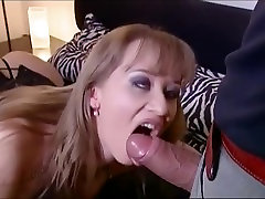 Best pornstar in exotic gaping, fetish stretched torture clip