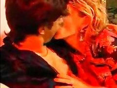 Milf Gets nametha sex video In The Ass