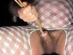 ladyboy trans gay ureetra punktis dildo mänguasi kukk francia lfap ass butt
