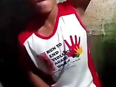 gay masterbater forced sex front in boyfriend लड़के हस्तमैथुन