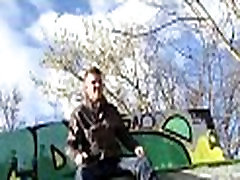 mom caught dad wit daughter homosexual clips