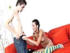 Teen stripped white asia at beach videos