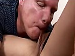 big cock ctv girls chick groans and acquires off