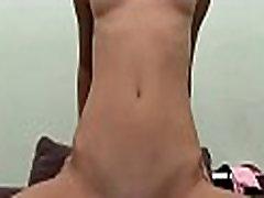 Casting sofa din full tube