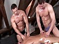 Sex tool play with hots homosexuals