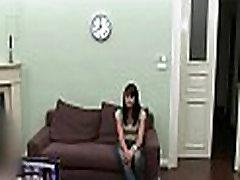 Backroom casting couch porn vids