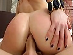 Anal hot hd xxx 15 ag gives blowjob