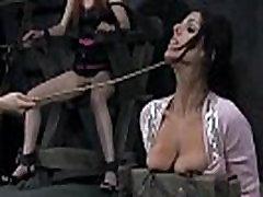 Torment sex porno na foleta