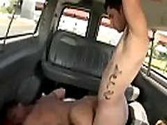 Straight college kissa stone sex amazon missionary crony the Rock hits the streets in