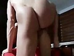 aīda & sūzija Koledžas seksīgām Meitenēm, Grupas Sekss Lentes apskava-02