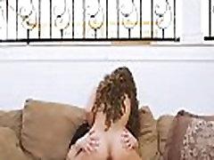 Making My Step-sis Swallow My Cum - Sweetcams.tk
