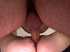 Mature bare fucked toppoor womans vibrator bear wanks cum