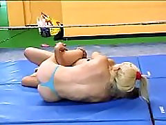 French women&039s wrestling - Amazon&039s Productions malaysian malay - clipsforsale