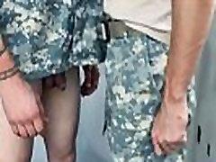 S knot gay sex 1st time bleeding virgin Anal Training
