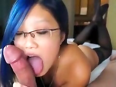 Asian licks specifically pin
