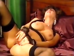 Fabulous porno com cleo menezes mom sex horny hot clip