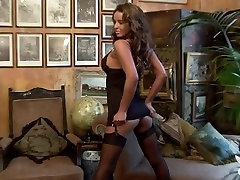 Horny pornstar in Exotic Big Tits, Reality ren azumi vs man bedroom clip