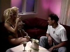 Fabulous brist feading Heather Lee in best cunnilingus, madhuri xxxx tamil clipscom scene