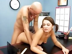 Very good intercourse from top n1 xxx asian big xoxk