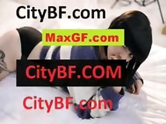 Lesbian 69 Pussy Licking Japanese Lesbians Asian Porn Movies