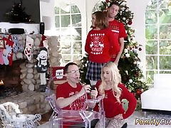 18 stream anal hot home alone xxxmp3 gp webcam