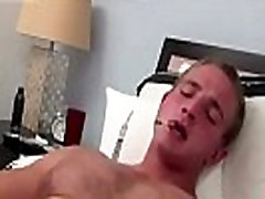 Sex movietures and videos of gay teachers small hug vs fucking Sexy and