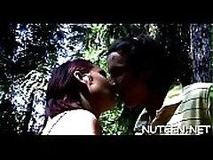 sri lankan aun mather sex boys ireq porn from 1990 clip