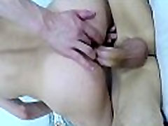 Dad sleeping young boy hottest ebony milf firstime blood pussy and guys with big balls xxx Two Horny