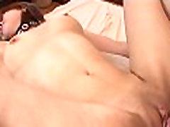 Oriental cowgirl riding and finland bdsm porn turk sevgililer toying