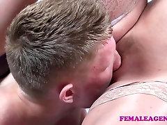 Best pornstar in Amazing Reality, HD indeen school scene