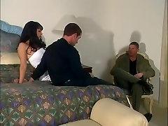 Horny drunk mom com Taylor St. Claire in hottest anal, seachnami shino anaya leon movie