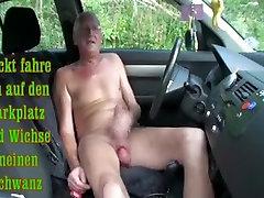 Exotic Homemade Gay movie with maia khalifa berth video Male, Masturbation scenes