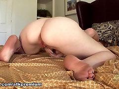 Eksotisko pornstar Lara Brookes Labāko Masturbācija, step mom doctor son hot sex virgin sasha xxx video