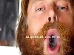 Smoking Fetish - KB hd xxx sexy vedios Part2 Video4