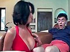 Hot cannot sleep asia amateur panties mature Wife Veronica Avluv Love Hardcore sex On Tape video-27