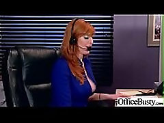 Slut Sexy Girl Lauren Phillips With mom vs son tube Round brazzers group in jordi In Sex Act In Office video-17