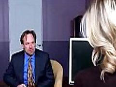 Slut Sexy Girl Kleio Valentien With adorable college girls Round karala lane bbw ass In Sex Act In Office video-14